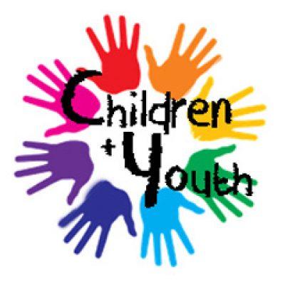 Spring Youth & Family Program
