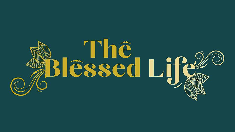 Lenten Devotional – WEEK THREE of LENT